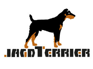 Jagd terrier – profile