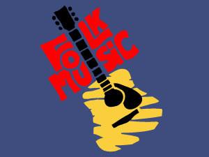 Folk Music Style