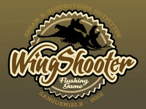 Wingshooter – Flushing Game Specialist