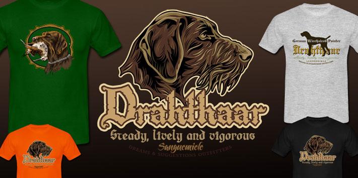 drahthaar